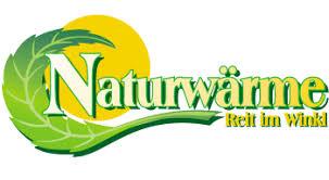 Naturwärme