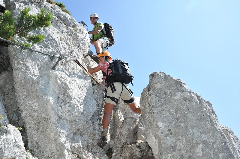 """""""Nur wer den Gipfel des Berges ersteigt, vermag in die weiteste Ferne zu sehen. Was wäre das Leben, hätten wir nicht den Mut, etwas zu riskieren. Vincent van Gogh"""